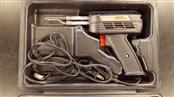 WELLER Soldering Gun/Iron 8200PKS